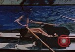 Image of vacationing Italy, 1938, second 1 stock footage video 65675048078