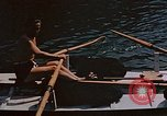 Image of vacationing Italy, 1938, second 5 stock footage video 65675048078
