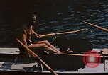 Image of vacationing Italy, 1938, second 7 stock footage video 65675048078