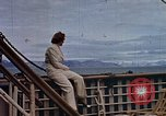 Image of Eva Braun Europe, 1940, second 4 stock footage video 65675048092