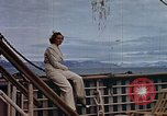 Image of Eva Braun Europe, 1940, second 6 stock footage video 65675048092