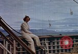 Image of Eva Braun Europe, 1940, second 7 stock footage video 65675048092