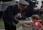 Image of Adolf Hitler Germany, 1940, second 2 stock footage video 65675048093