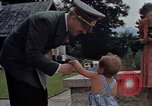 Image of Adolf Hitler Germany, 1940, second 6 stock footage video 65675048093