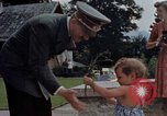 Image of Adolf Hitler Germany, 1940, second 9 stock footage video 65675048093