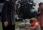 Image of Adolf Hitler Germany, 1940, second 10 stock footage video 65675048093