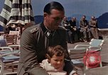 Image of Adolf Hitler at the Berghof Bavaria Germany, 1940, second 8 stock footage video 65675048094