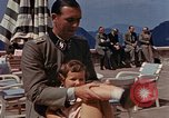 Image of Adolf Hitler at the Berghof Bavaria Germany, 1940, second 9 stock footage video 65675048094