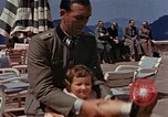 Image of Adolf Hitler at the Berghof Bavaria Germany, 1940, second 10 stock footage video 65675048094
