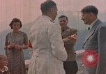 Image of Adolf Hitler Germany, 1940, second 3 stock footage video 65675048095