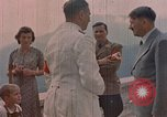 Image of Adolf Hitler Germany, 1940, second 4 stock footage video 65675048095