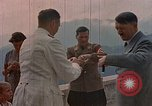 Image of Adolf Hitler Germany, 1940, second 7 stock footage video 65675048095