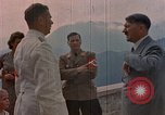 Image of Adolf Hitler Germany, 1940, second 12 stock footage video 65675048095