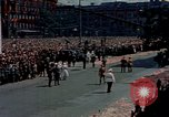 Image of Adolf Hitler Germany, 1940, second 1 stock footage video 65675048096