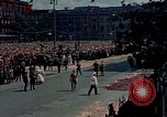 Image of Adolf Hitler Germany, 1940, second 2 stock footage video 65675048096