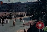 Image of Adolf Hitler Germany, 1940, second 3 stock footage video 65675048096