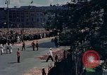 Image of Adolf Hitler Germany, 1940, second 4 stock footage video 65675048096