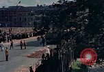 Image of Adolf Hitler Germany, 1940, second 5 stock footage video 65675048096