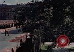Image of Adolf Hitler Germany, 1940, second 6 stock footage video 65675048096