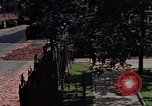 Image of Adolf Hitler Germany, 1940, second 9 stock footage video 65675048096