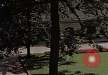 Image of Adolf Hitler Germany, 1940, second 12 stock footage video 65675048096