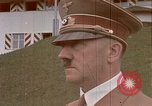 Image of Adolf Hitler Germany, 1940, second 5 stock footage video 65675048097