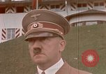Image of Adolf Hitler Germany, 1940, second 8 stock footage video 65675048097