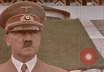 Image of Adolf Hitler Germany, 1940, second 12 stock footage video 65675048097