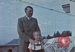 Image of Adolf Hitler Germany, 1940, second 1 stock footage video 65675048098