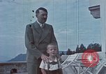Image of Adolf Hitler Germany, 1940, second 2 stock footage video 65675048098