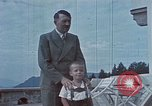 Image of Adolf Hitler Germany, 1940, second 3 stock footage video 65675048098