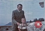 Image of Adolf Hitler Germany, 1940, second 4 stock footage video 65675048098