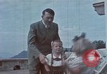 Image of Adolf Hitler Germany, 1940, second 5 stock footage video 65675048098