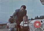 Image of Adolf Hitler Germany, 1940, second 6 stock footage video 65675048098
