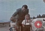 Image of Adolf Hitler Germany, 1940, second 7 stock footage video 65675048098