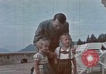 Image of Adolf Hitler Germany, 1940, second 8 stock footage video 65675048098