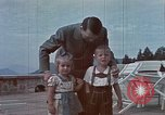 Image of Adolf Hitler Germany, 1940, second 9 stock footage video 65675048098