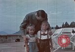 Image of Adolf Hitler Germany, 1940, second 10 stock footage video 65675048098