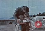 Image of Adolf Hitler Germany, 1940, second 11 stock footage video 65675048098