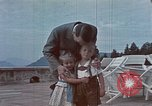 Image of Adolf Hitler Germany, 1940, second 12 stock footage video 65675048098