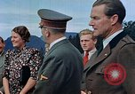 Image of Adolf Hitler Germany, 1940, second 1 stock footage video 65675048100
