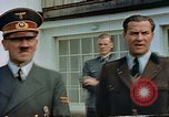 Image of Adolf Hitler Germany, 1940, second 5 stock footage video 65675048100