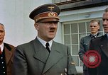 Image of Adolf Hitler Germany, 1940, second 11 stock footage video 65675048100