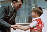 Image of Adolf Hitler Germany, 1940, second 1 stock footage video 65675048105