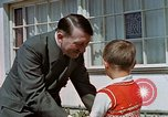 Image of Adolf Hitler Germany, 1940, second 5 stock footage video 65675048105