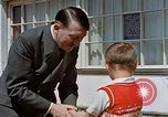 Image of Adolf Hitler Germany, 1940, second 7 stock footage video 65675048105