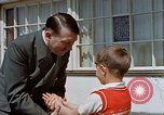 Image of Adolf Hitler Germany, 1940, second 9 stock footage video 65675048105