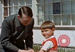 Image of Adolf Hitler Germany, 1940, second 11 stock footage video 65675048105
