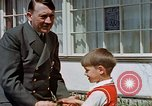 Image of Adolf Hitler Germany, 1940, second 12 stock footage video 65675048105