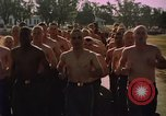 Image of United States soldiers United States USA, 1967, second 12 stock footage video 65675048108